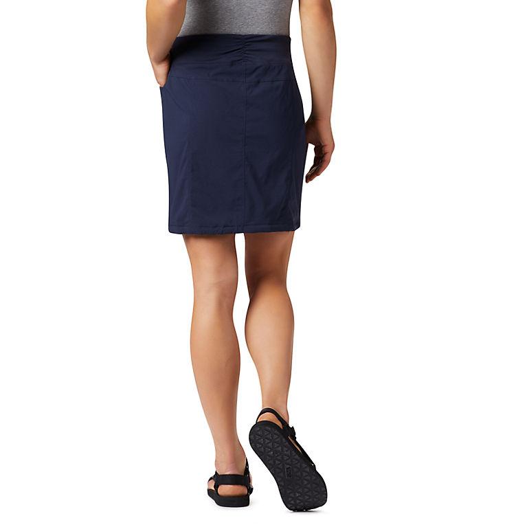 e2188f87cadf8d Jupe Dynama™ pour femme