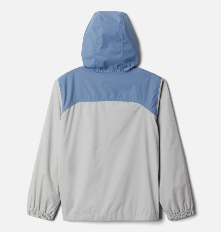 Boys' Glennaker™ Rain Jacket Boys' Glennaker™ Rain Jacket, a1