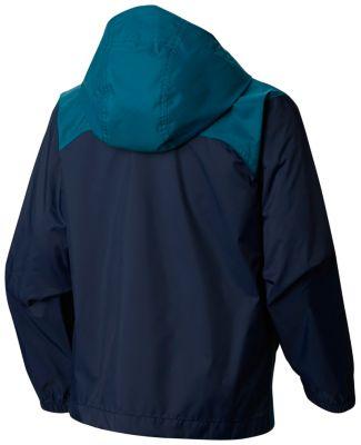 a09920d5e Boys' Glennaker™ Rain Jacket