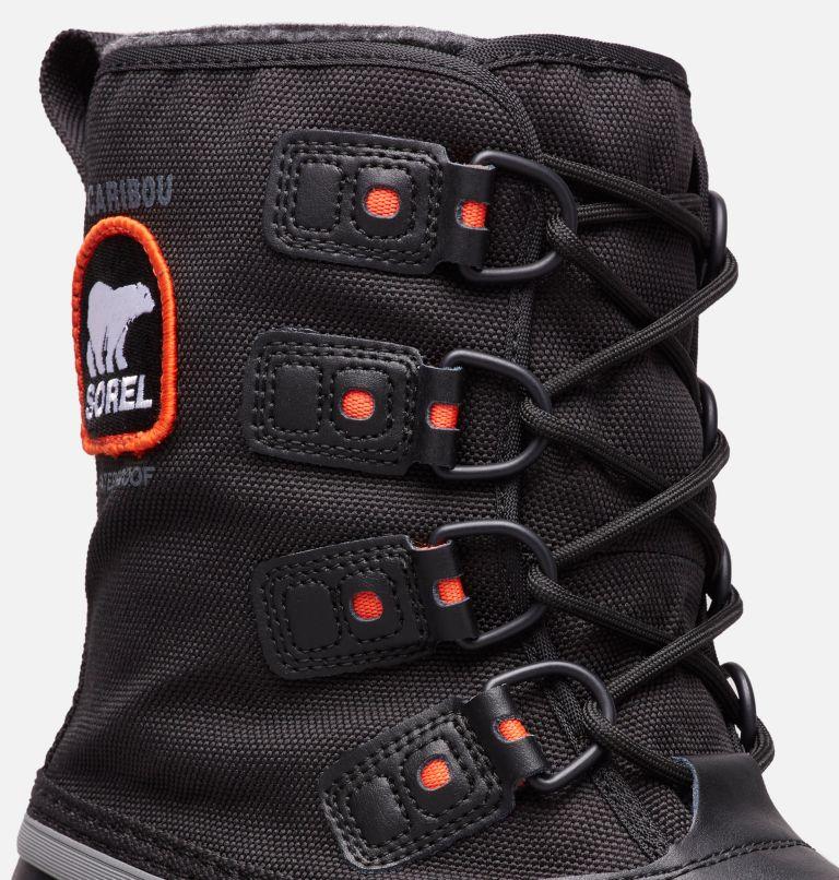Men's Caribou™ XT Boot Men's Caribou™ XT Boot, a1