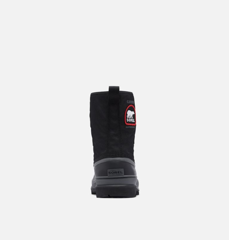 Men's Caribou™ XT Boot Men's Caribou™ XT Boot, back