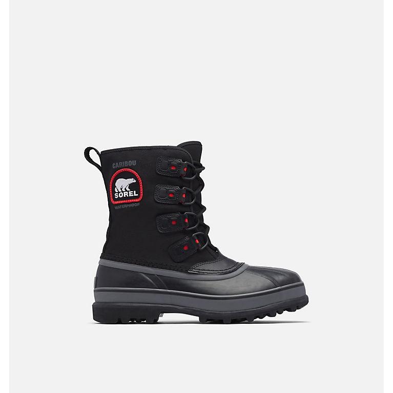 f1a3fe8085e Men's Caribou™ XT Boot