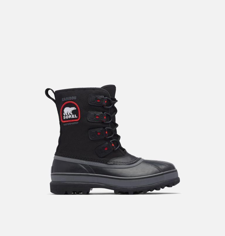 Men's Caribou™ XT Boot Men's Caribou™ XT Boot, front