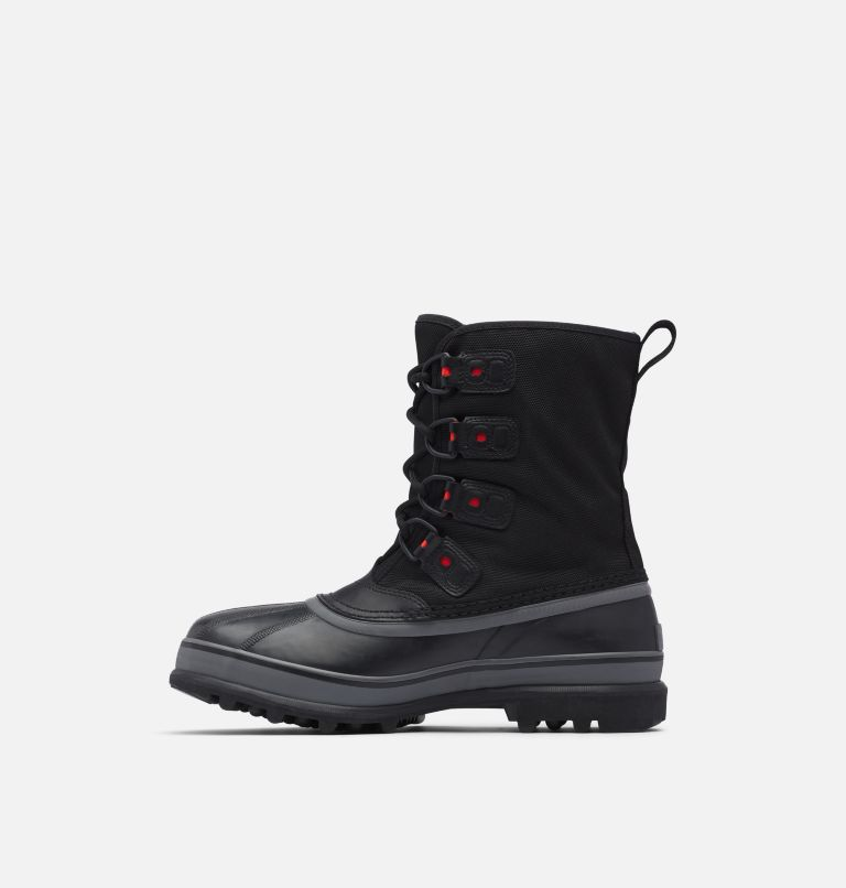 Men's Caribou™ XT Boot Men's Caribou™ XT Boot, medial
