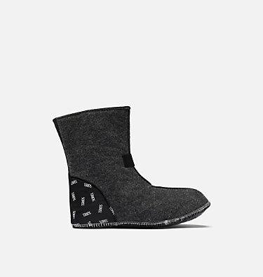 Men's Caribou XT Omni-Heat™ Boot Liner , front
