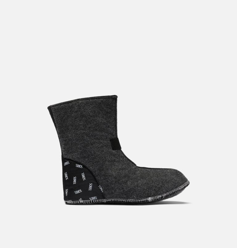 Men's Caribou XT Omni-Heat™ Boot Liner Men's Caribou XT Omni-Heat™ Boot Liner, front