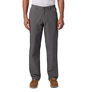 Men's PFG Blood and Guts™ Pant