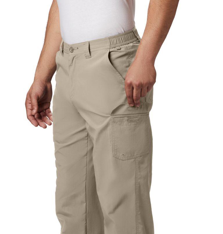 Pantalon PFG Blood 'N Guts™ pour homme Pantalon PFG Blood 'N Guts™ pour homme, a1