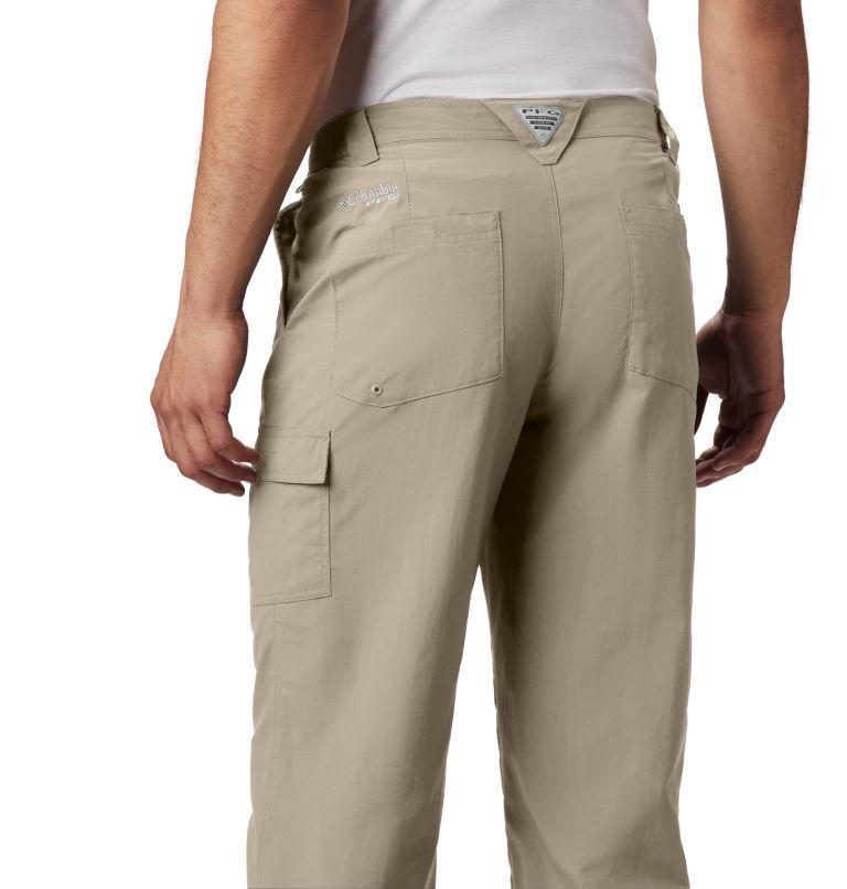 Pantalon PFG Blood 'N Guts™ pour homme Pantalon PFG Blood 'N Guts™ pour homme, a2
