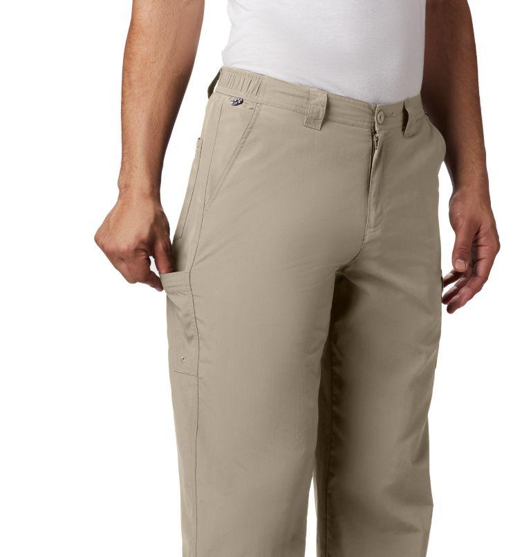 Pantalon PFG Blood 'N Guts™ pour homme Pantalon PFG Blood 'N Guts™ pour homme, a3