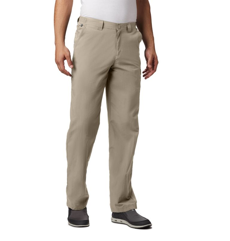 Men's PFG Blood 'N Guts™ Pants Men's PFG Blood 'N Guts™ Pants, front