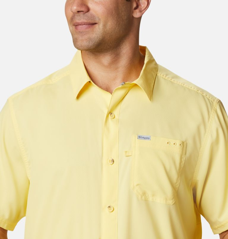Men's PFG Slack Tide™ Camp Shirt Men's PFG Slack Tide™ Camp Shirt, a2