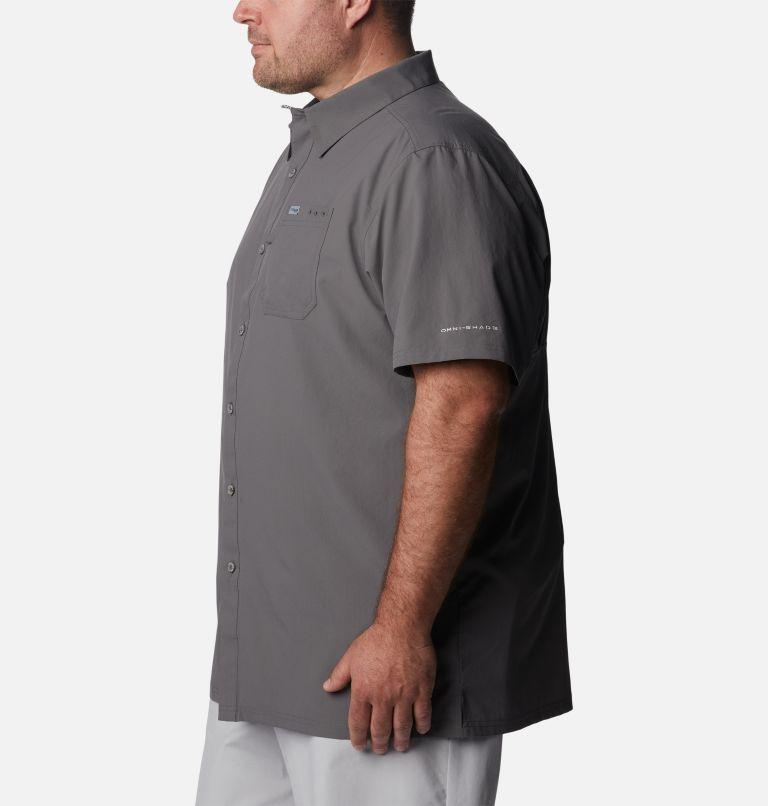 Men's PFG Slack Tide™ Camp Shirt - Big Men's PFG Slack Tide™ Camp Shirt - Big, a1