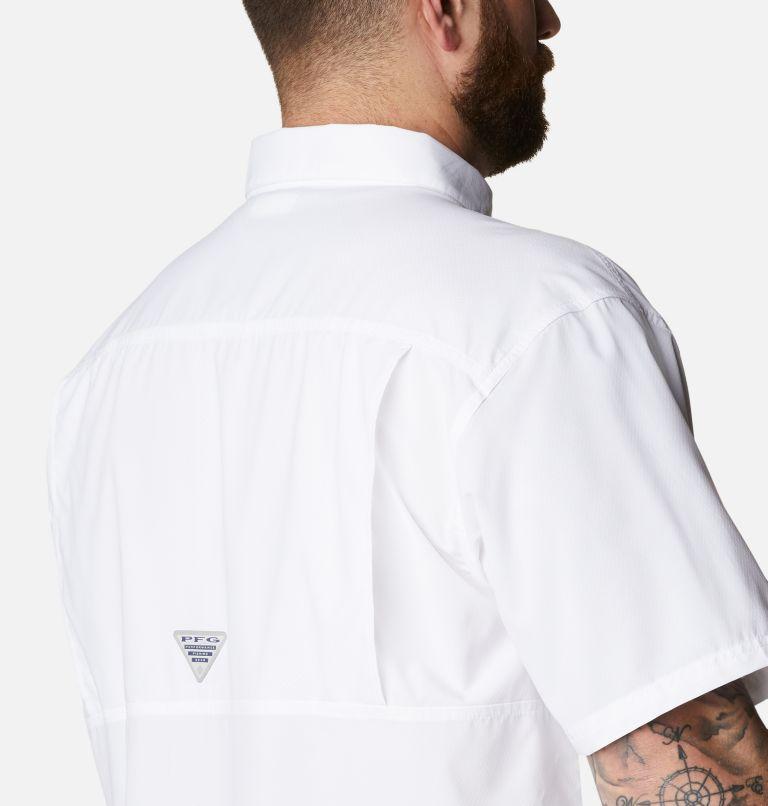 Men's PFG Slack Tide™ Camp Shirt - Big Men's PFG Slack Tide™ Camp Shirt - Big, a3
