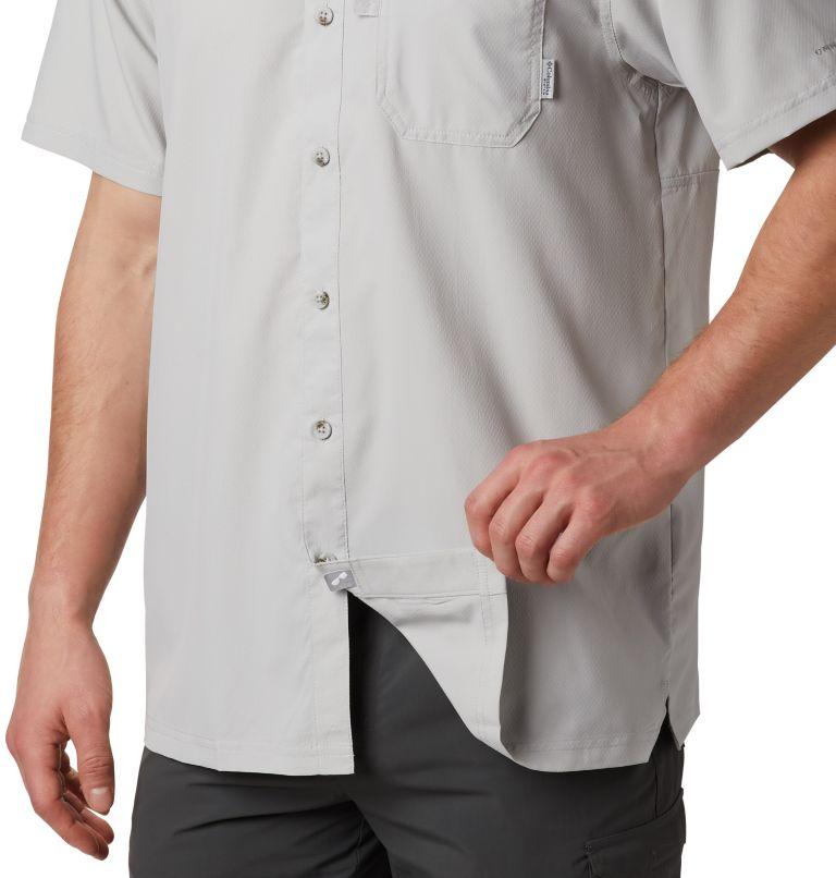 Men's PFG Slack Tide™ Camp Shirt - Tall Men's PFG Slack Tide™ Camp Shirt - Tall, a2