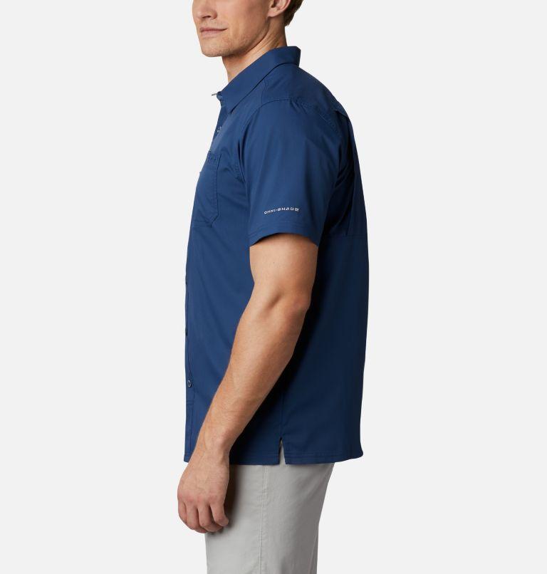 Men's PFG Slack Tide™ Camp Shirt - Tall Men's PFG Slack Tide™ Camp Shirt - Tall, a1