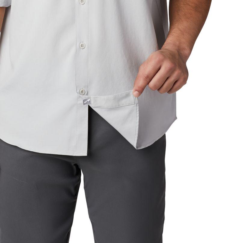 Chemise tissée à manches longues Blood and Guts™ III pour homme - Grandes tailles Chemise tissée à manches longues Blood and Guts™ III pour homme - Grandes tailles, a3