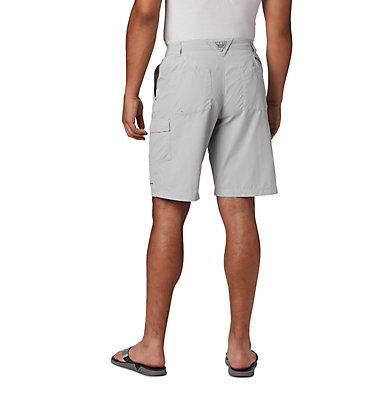 Men's PFG Blood and Guts™ III Shorts Blood and Guts™ III Short | 160 | 30, Cool Grey, back