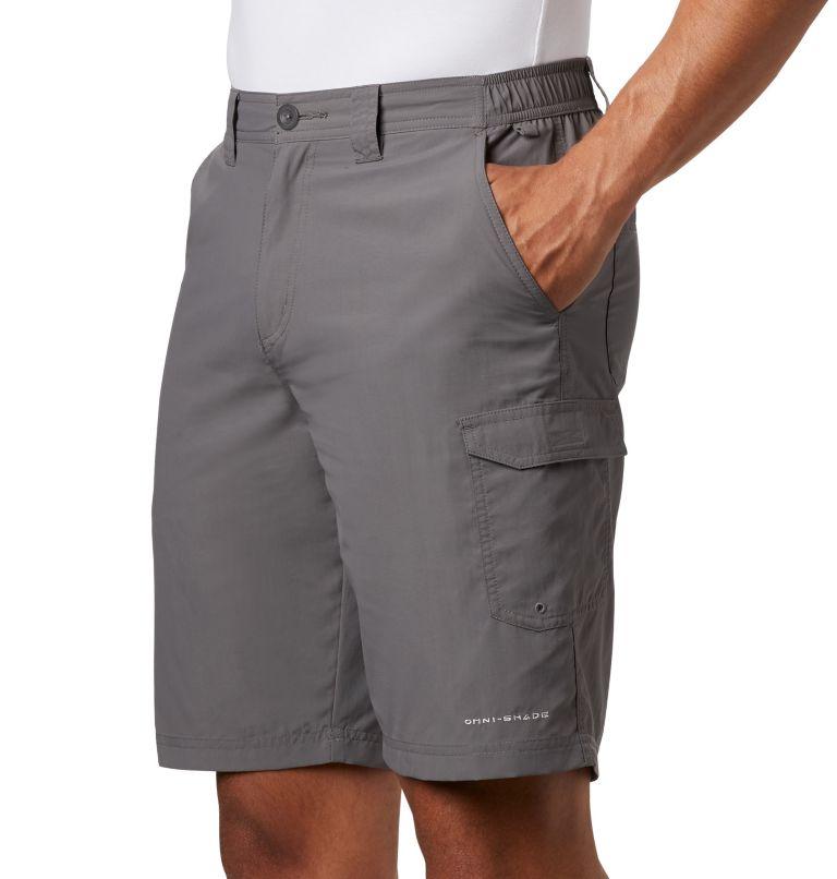 Men's PFG Blood and Guts™ III Shorts Men's PFG Blood and Guts™ III Shorts, a1