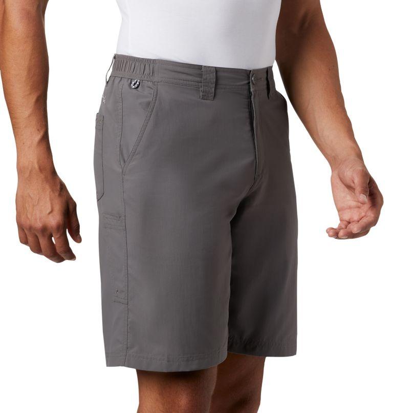 Men's PFG Blood and Guts™ III Shorts Men's PFG Blood and Guts™ III Shorts, a2