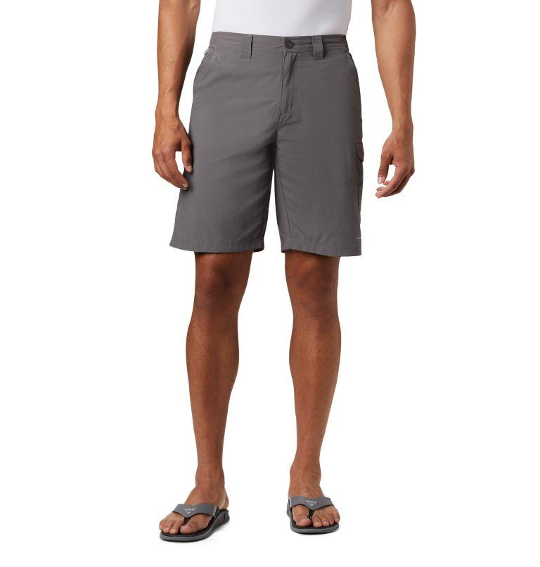 Men's PFG Blood and Guts™ III Shorts Men's PFG Blood and Guts™ III Shorts, front