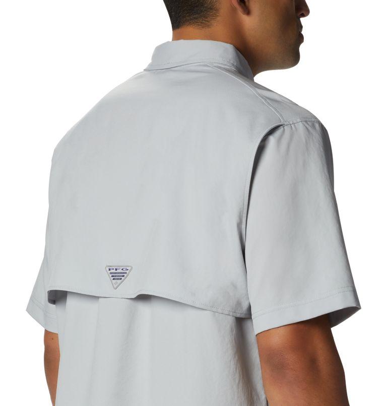 Men's PFG Blood and Guts™ III Short Sleeve Woven Shirt - Tall Men's PFG Blood and Guts™ III Short Sleeve Woven Shirt - Tall, a2