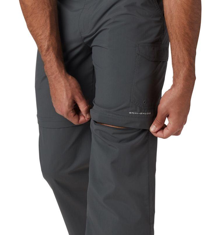 Men's PFG Blood 'N Guts™ III Convertible Pants Men's PFG Blood 'N Guts™ III Convertible Pants, a1