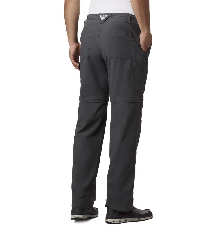 Men's PFG Blood 'N Guts™ III Convertible Pants Men's PFG Blood 'N Guts™ III Convertible Pants, a3