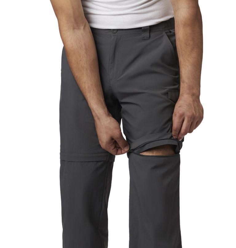 Men's PFG Blood 'N Guts™ III Convertible Pants Men's PFG Blood 'N Guts™ III Convertible Pants, a4
