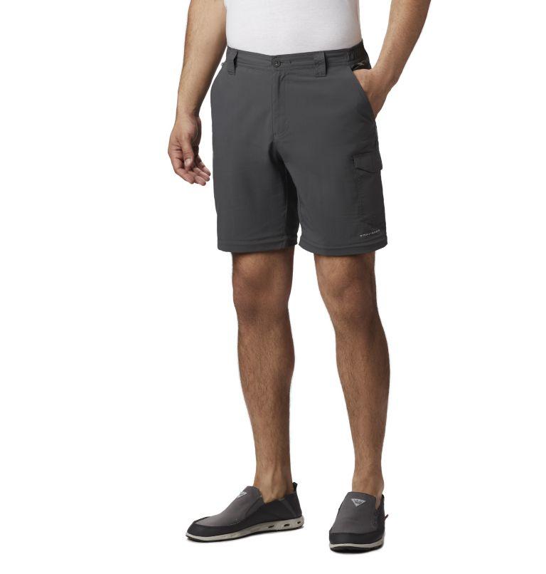 Men's PFG Blood 'N Guts™ III Convertible Pants Men's PFG Blood 'N Guts™ III Convertible Pants, a5