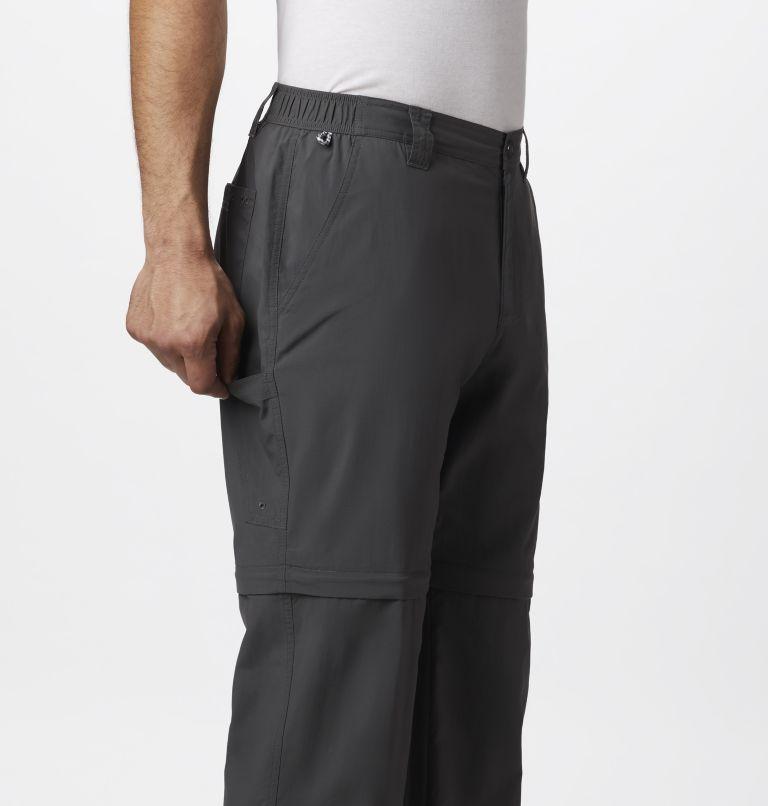 Men's PFG Blood 'N Guts™ III Convertible Pants Men's PFG Blood 'N Guts™ III Convertible Pants, a6