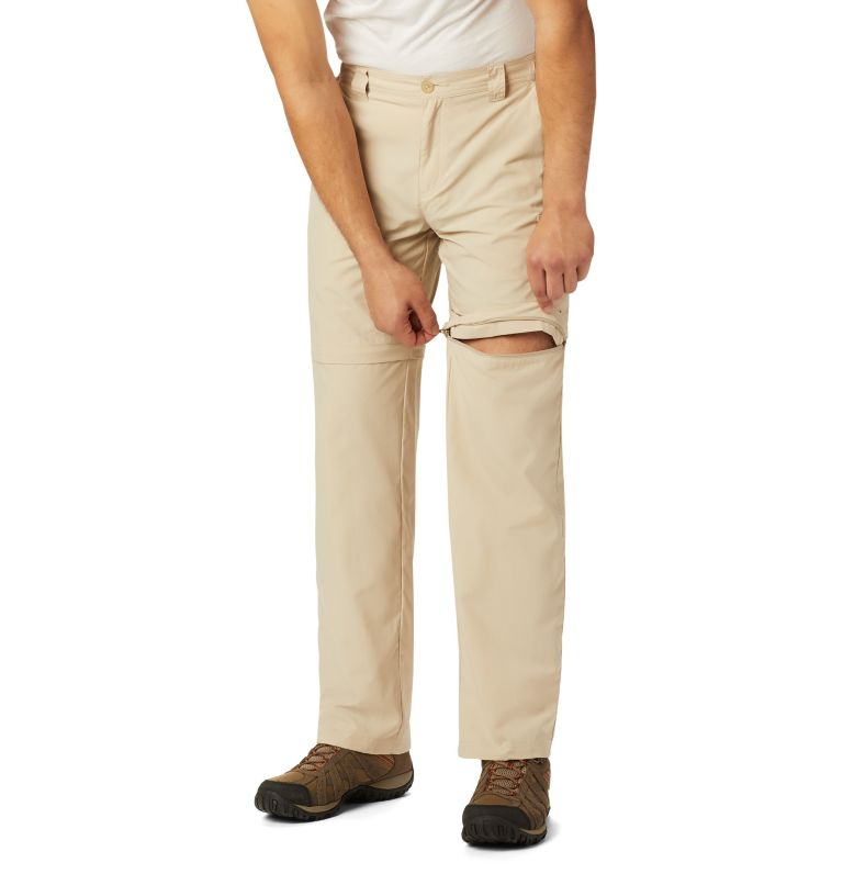 Men's PFG Blood 'N Guts™ III Convertible Pants Men's PFG Blood 'N Guts™ III Convertible Pants, a2