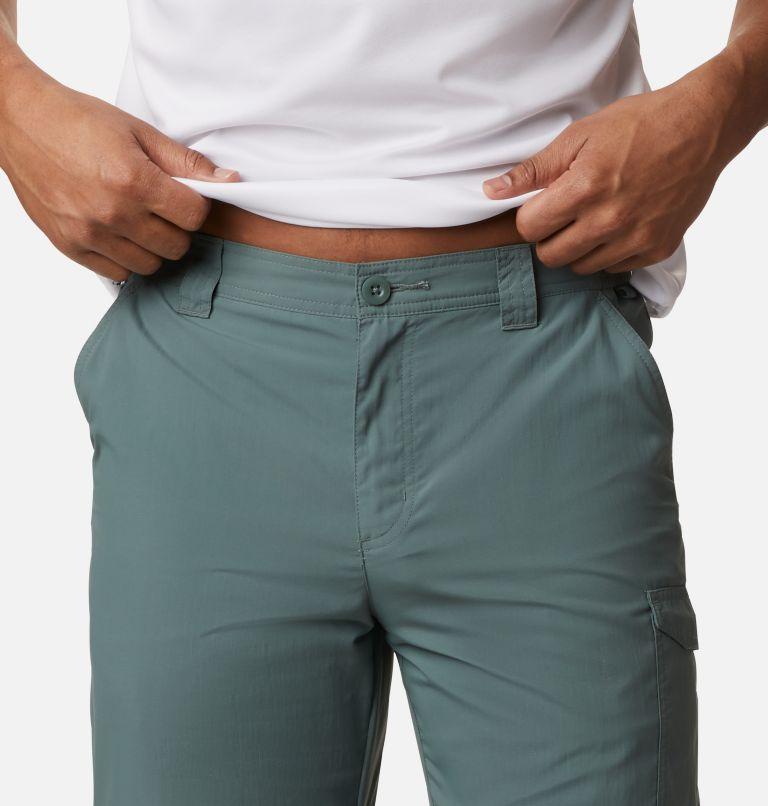 Men's PFG Blood 'N Guts™ III Convertible Pants Men's PFG Blood 'N Guts™ III Convertible Pants, a2