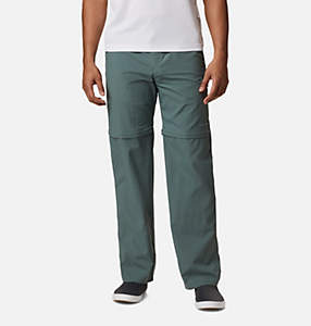 Men's PFG Blood 'N Guts™ III Convertible Pants
