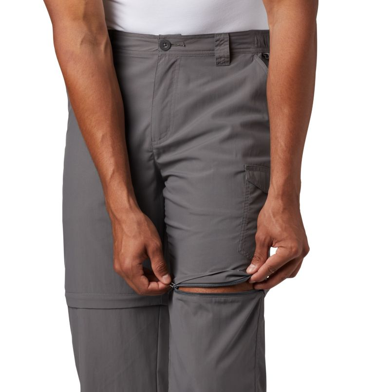 Pantalon convertible PFG Blood and Guts™ III pour homme - Grandes tailles Pantalon convertible PFG Blood and Guts™ III pour homme - Grandes tailles, a2