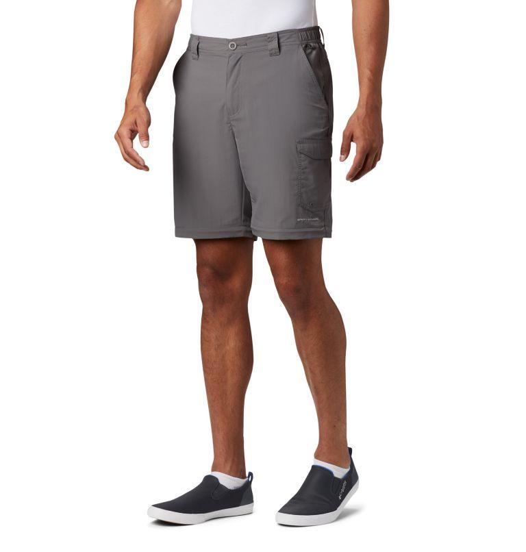 Men's PFG Blood 'N Guts™ III Convertible Pants - Big Men's PFG Blood 'N Guts™ III Convertible Pants - Big, a3