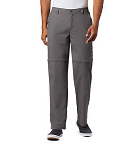 Men's PFG Blood and Guts™ III Convertible Pant - Big