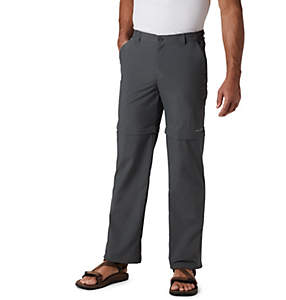 Men's PFG Blood 'N Guts™ III Convertible Pants - Big