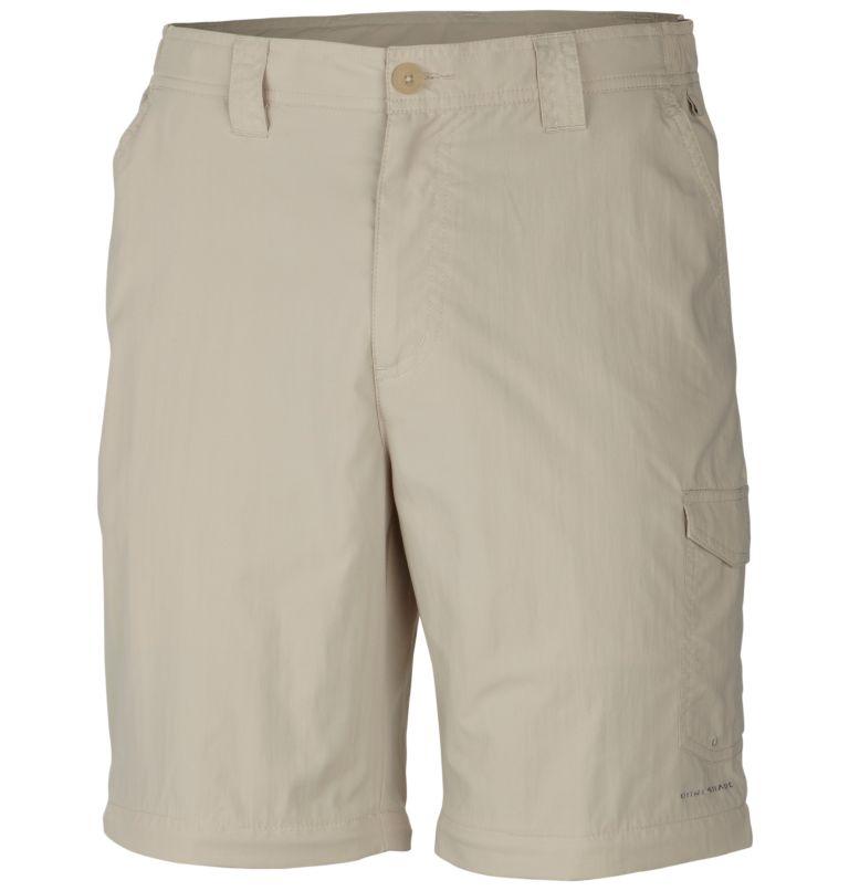 Men's PFG Blood 'N Guts™ III Convertible Pants - Big Men's PFG Blood 'N Guts™ III Convertible Pants - Big, a1