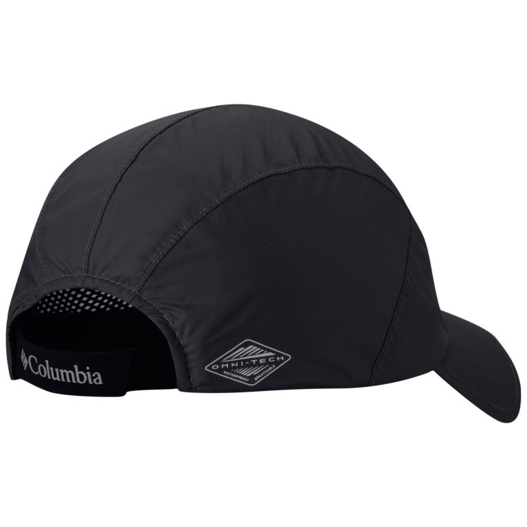 982336e75 Watertight™ Ball Cap