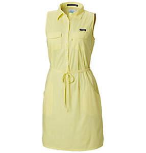 Women's PFG Super Bonehead™ II Sleeveless Dress