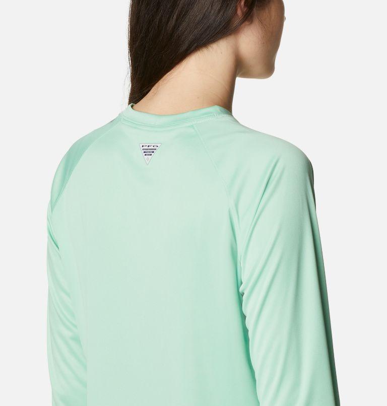 Women's PFG Tidal Tee™ II Long Sleeve Shirt Women's PFG Tidal Tee™ II Long Sleeve Shirt, a3