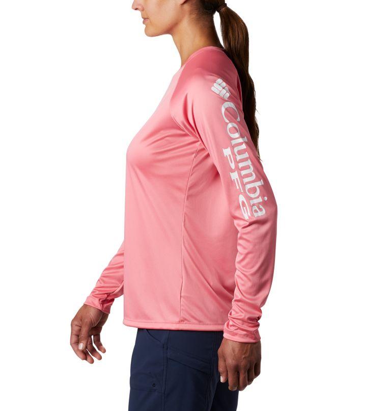 Women's PFG Tidal Tee™ II Long Sleeve Shirt Women's PFG Tidal Tee™ II Long Sleeve Shirt, a2