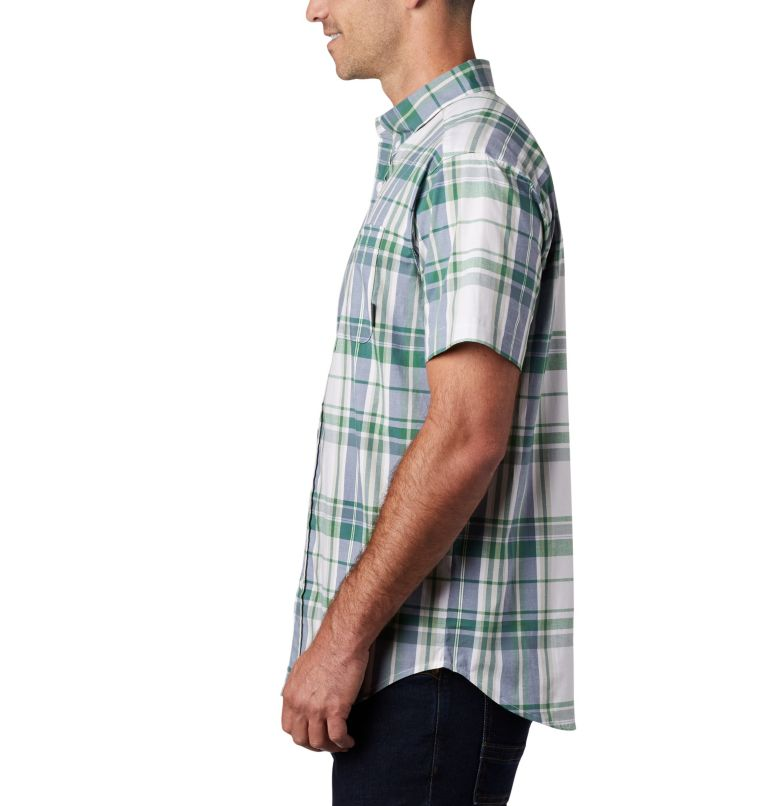 Men's Rapid Rivers™ II Short Sleeve Shirt Men's Rapid Rivers™ II Short Sleeve Shirt, a1