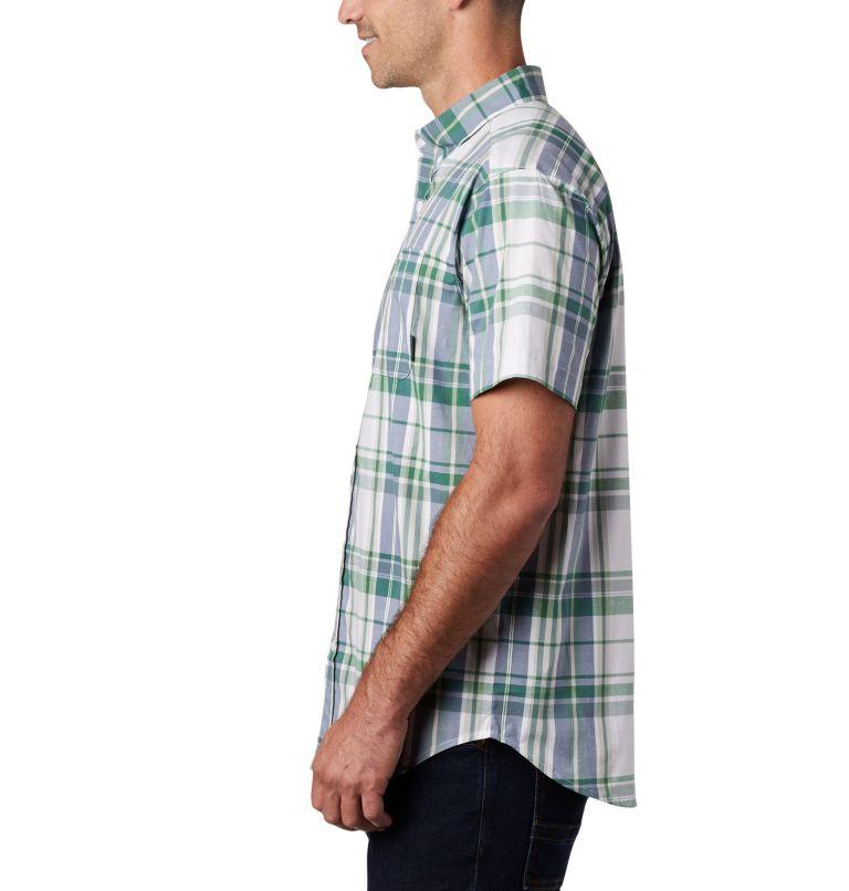 Men's Rapid Rivers™ II Short Sleeve Shirt Men's Rapid Rivers™ II Short Sleeve Shirt, a1