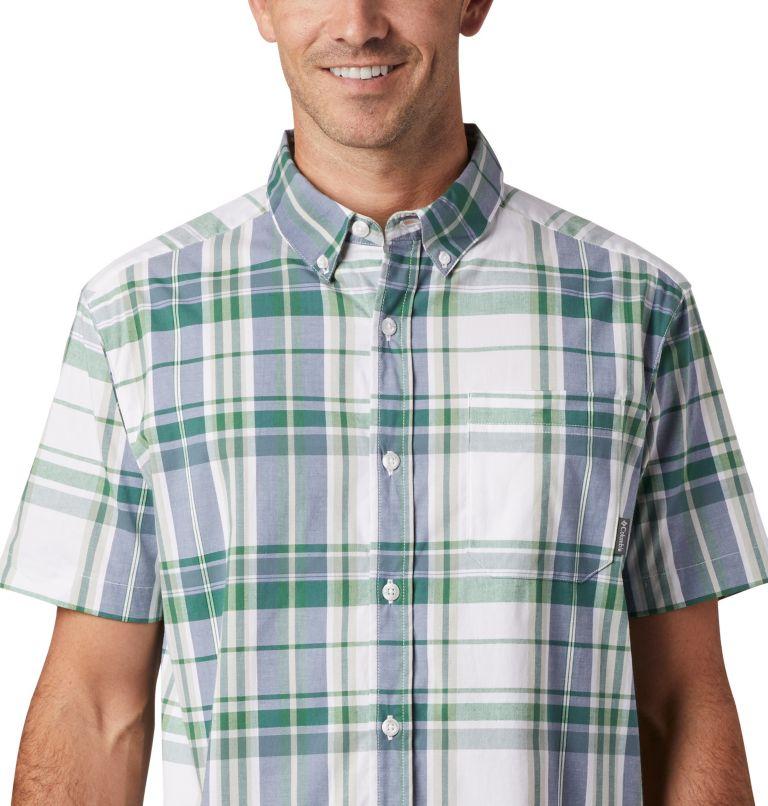 Men's Rapid Rivers™ II Short Sleeve Shirt Men's Rapid Rivers™ II Short Sleeve Shirt, a2
