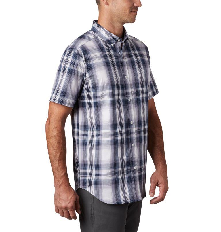 Men's Rapid Rivers™ II Short Sleeve Shirt Men's Rapid Rivers™ II Short Sleeve Shirt, a3