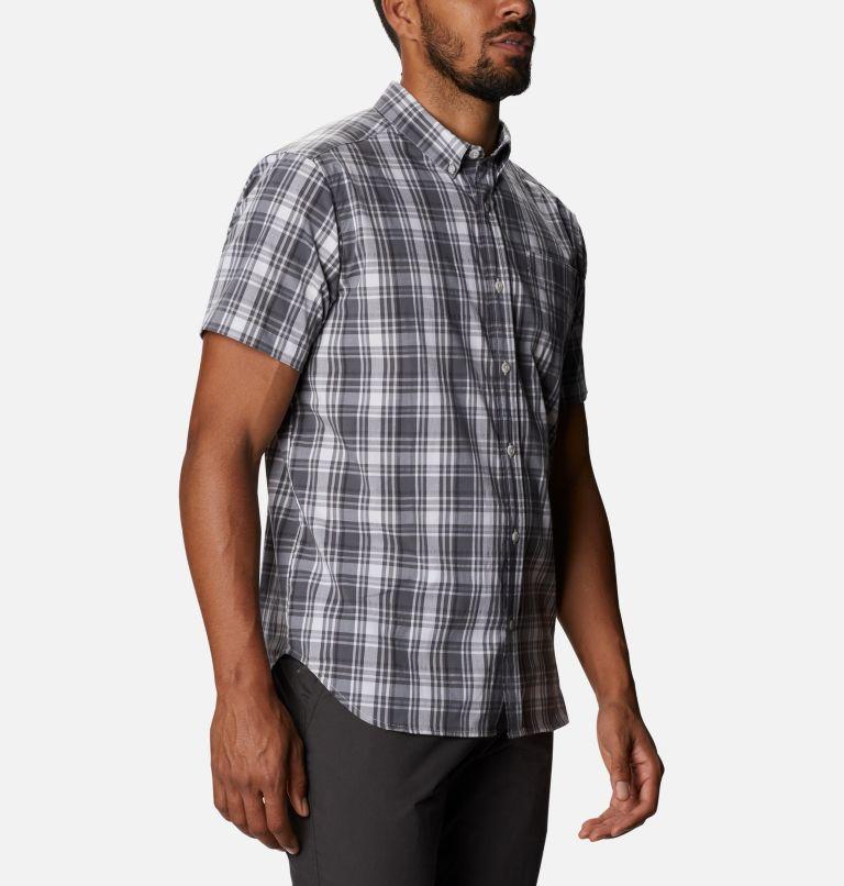 Men's Rapid Rivers™ II Short Sleeve Shirt – Tall Men's Rapid Rivers™ II Short Sleeve Shirt – Tall, a3