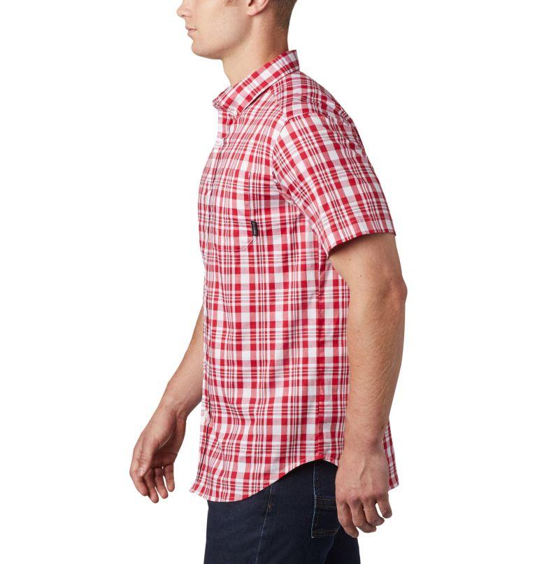 Men's Rapid Rivers™ II Short Sleeve Shirt – Tall Men's Rapid Rivers™ II Short Sleeve Shirt – Tall, a2