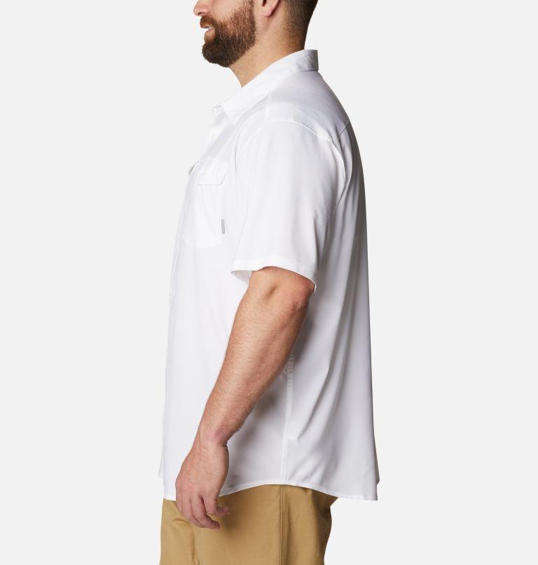 Chemise à manches courtes Utilizer™ II pour homme  Chemise à manches courtes Utilizer™ II pour homme , a1